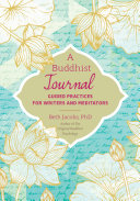 A Buddhist Journal