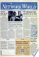 Oct 24, 1988