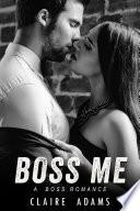 Boss Me