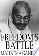 Freedom S Battle