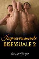 Improvvisamente bisessuale |