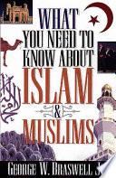 What You Need to Know about Islam   Muslims