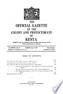 Jun 2, 1936