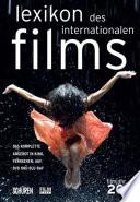 Lexikon des internationalen Films - Filmjahr 2011