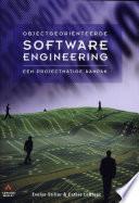 Objectgeorinteerde Software Engineering