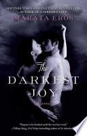 The Darkest Joy