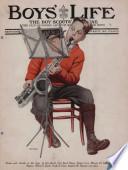 Sep 1923