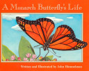 A Monarch Butterfly S Life
