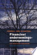 Financieel ondernemingsmanagement