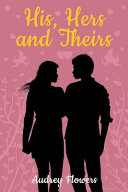 His  Hers and Theirs Book PDF