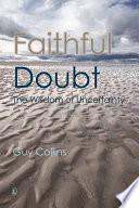 Faithful Doubt book