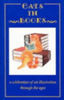 Cats in Books
