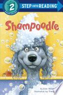 Shampoodle