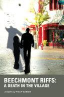 Beechmont Riffs