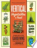 Vertical Vegetables   Fruit