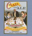 download ebook cakes and ale pdf epub