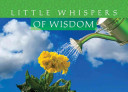 Little Whispers of Wisdom Book PDF