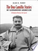 Don Camillo Stories of Giovannino Guareschi