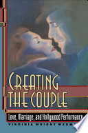 Creating The Couple book