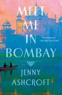 Meet Me in Bombay Book PDF
