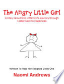 The Angry Little Girl