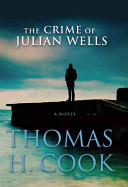 The Crime of Julian Wells A Boat On A Montauk Pond