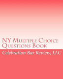 NY Multiple Choice Questions Book