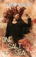 One Salt Sea : ...