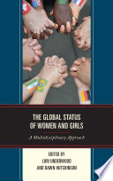 The Global Status of Women and Girls