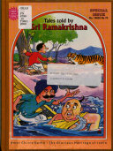Tales told by Sri Ramakrishna