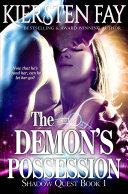 The Demon s Possession