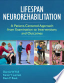 LIFESPAN NEUROREHABILITATION