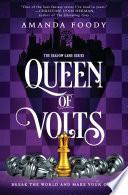Queen of Volts Book PDF