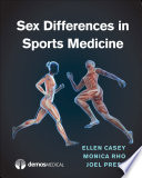 Sex Differences in Sports Medicine