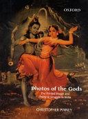 Photos Of The Gods