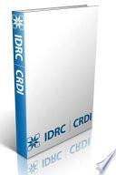Reshaping Health Care In Latin America