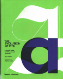 The Evolution Of Type
