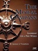 The Moral Compass Book PDF