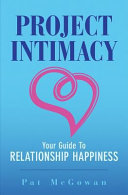 Project Intimacy Book PDF