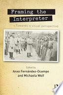 Framing The Interpreter