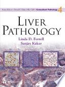 Liver Pathology