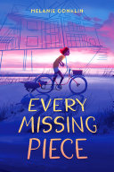 Every Missing Piece Book PDF