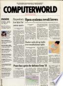 Jun 25, 1990