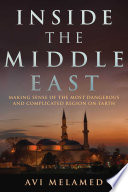 Inside the Middle East Book PDF