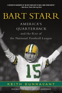 download ebook bart starr pdf epub