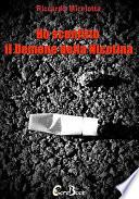 Ho Sconfitto Il Demone Della Nicotina