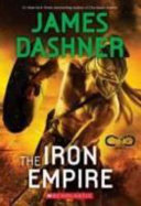 The Iron Empire Book PDF