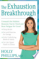 The Exhaustion Breakthrough