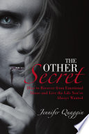 The Other Secret