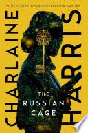 The Russian Cage Book PDF